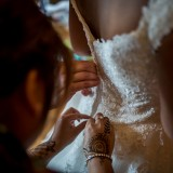An Elegant Wedding On The Wirral (c) James Tracey Photography (3)