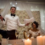 An Elegant Wedding On The Wirral (c) James Tracey Photography (30)