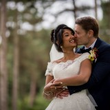 An Elegant Wedding On The Wirral (c) James Tracey Photography (36)
