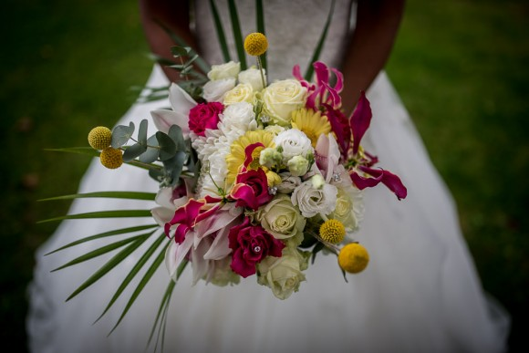 An Elegant Wedding On The Wirral (c) James Tracey Photography (38)