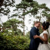 An Elegant Wedding On The Wirral (c) James Tracey Photography (40)