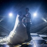 An Elegant Wedding On The Wirral (c) James Tracey Photography (44)