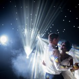 An Elegant Wedding On The Wirral (c) James Tracey Photography (46)
