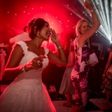 An Elegant Wedding On The Wirral (c) James Tracey Photography (50)