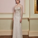 jenny packham_rapture_ivory