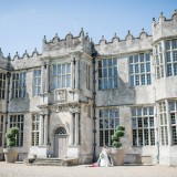 04-Photography by Jane Beadnell-UNVEILED at Howsham Hall17