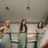 A Cinema Themed Wedding at Oddfellows Chester (c) Carla Blain Photography (21)