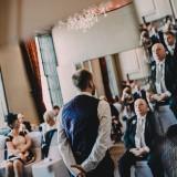 A Cinema Themed Wedding at Oddfellows Chester (c) Carla Blain Photography (24)