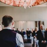 A Cinema Themed Wedding at Oddfellows Chester (c) Carla Blain Photography (25)