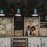 A Cinema Themed Wedding at Oddfellows Chester (c) Carla Blain Photography (32)