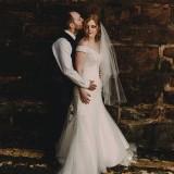 A Cinema Themed Wedding at Oddfellows Chester (c) Carla Blain Photography (33)