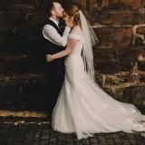 A Cinema Themed Wedding at Oddfellows Chester (c) Carla Blain Photography (34)