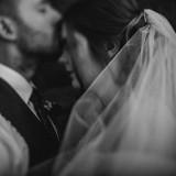 A Cinema Themed Wedding at Oddfellows Chester (c) Carla Blain Photography (35)