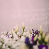 A Cinema Themed Wedding at Oddfellows Chester (c) Carla Blain Photography (4)