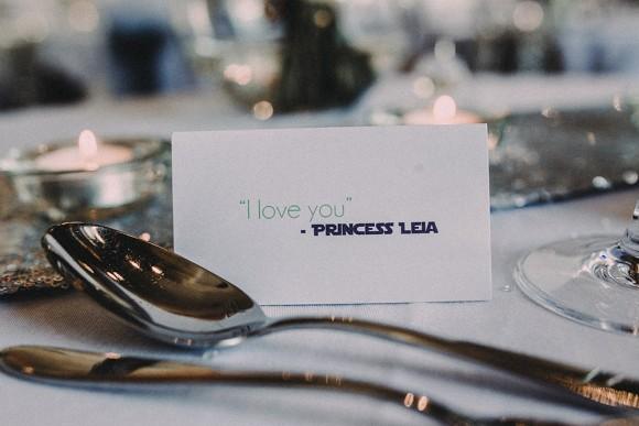 A Cinema Themed Wedding at Oddfellows Chester (c) Carla Blain Photography (41)