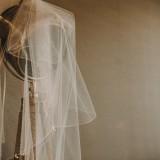 A Cinema Themed Wedding at Oddfellows Chester (c) Carla Blain Photography (7)