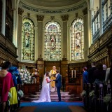 A Cool City Wedding in Manchester (c) James Tracey Photography (12)
