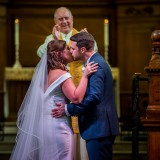 A Cool City Wedding in Manchester (c) James Tracey Photography (13)
