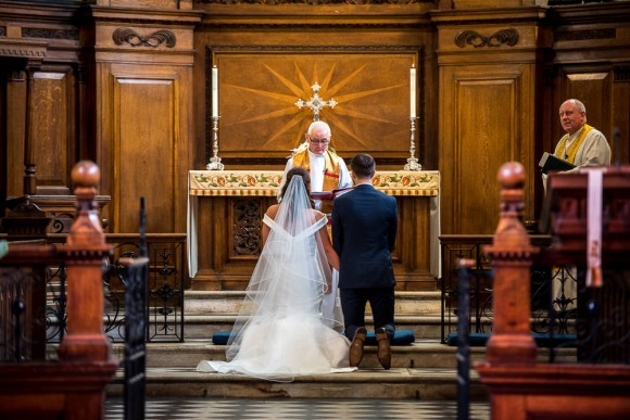 A Cool City Wedding in Manchester (c) James Tracey Photography (14)