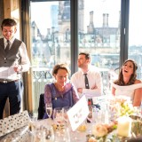 A Cool City Wedding in Manchester (c) James Tracey Photography (39)