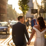 A Cool City Wedding in Manchester (c) James Tracey Photography (44)