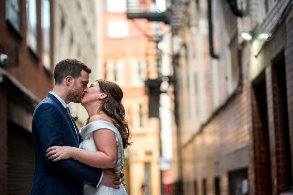 A Cool City Wedding in Manchester (c) James Tracey Photography (46)