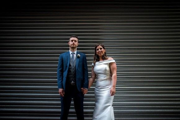 A Cool City Wedding in Manchester (c) James Tracey Photography (47)