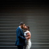 A Cool City Wedding in Manchester (c) James Tracey Photography (48)