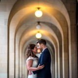 A Cool City Wedding in Manchester (c) James Tracey Photography (52)