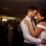 A Cool City Wedding in Manchester (c) James Tracey Photography (54)