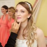 A Garden Wedding at Capesthorne Hall (c) Slice Of Pie (12)