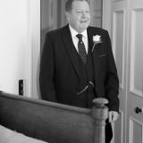 A Garden Wedding at Capesthorne Hall (c) Slice Of Pie (13)