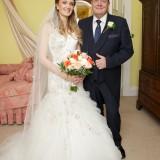 A Garden Wedding at Capesthorne Hall (c) Slice Of Pie (16)