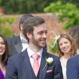 A Garden Wedding at Capesthorne Hall (c) Slice Of Pie (18)