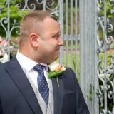 A Garden Wedding at Capesthorne Hall (c) Slice Of Pie (21)