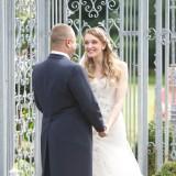 A Garden Wedding at Capesthorne Hall (c) Slice Of Pie (23)