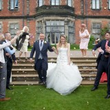 A Garden Wedding at Capesthorne Hall (c) Slice Of Pie (26)