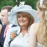 A Garden Wedding at Capesthorne Hall (c) Slice Of Pie (28)
