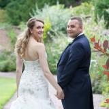 A Garden Wedding at Capesthorne Hall (c) Slice Of Pie (31)