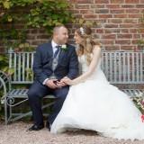 A Garden Wedding at Capesthorne Hall (c) Slice Of Pie (33)