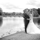 A Garden Wedding at Capesthorne Hall (c) Slice Of Pie (38)