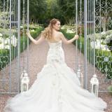 A Garden Wedding at Capesthorne Hall (c) Slice Of Pie (39)