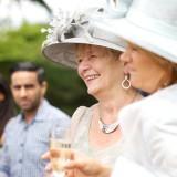 A Garden Wedding at Capesthorne Hall (c) Slice Of Pie (41)