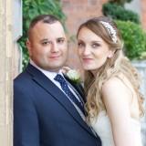A Garden Wedding at Capesthorne Hall (c) Slice Of Pie (44)