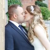A Garden Wedding at Capesthorne Hall (c) Slice Of Pie (46)