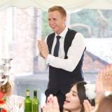 A Garden Wedding at Capesthorne Hall (c) Slice Of Pie (49)