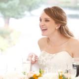 A Garden Wedding at Capesthorne Hall (c) Slice Of Pie (50)