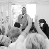 A Garden Wedding at Capesthorne Hall (c) Slice Of Pie (52)