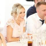 A Garden Wedding at Capesthorne Hall (c) Slice Of Pie (53)