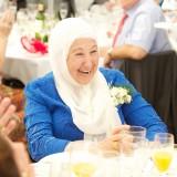 A Garden Wedding at Capesthorne Hall (c) Slice Of Pie (55)